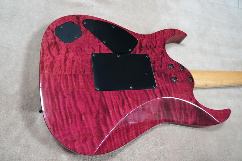 J.custom Rg1808 Rwn